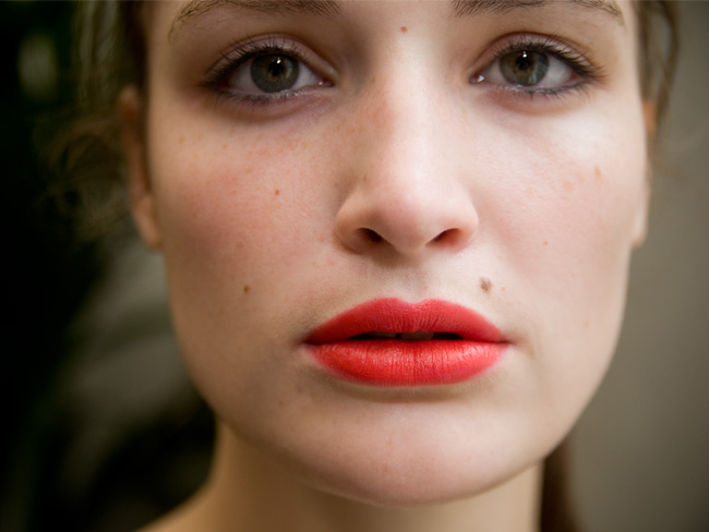 GGB2011_03MAR_Beauty_GucciWestman_Lips_05