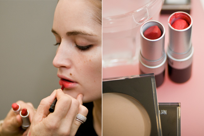 GGB2011_03MAR_Beauty_GucciWestman_Lips_07