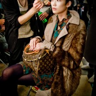 GGB2011_03MAR_Fashion_WW_TaoCoat_01