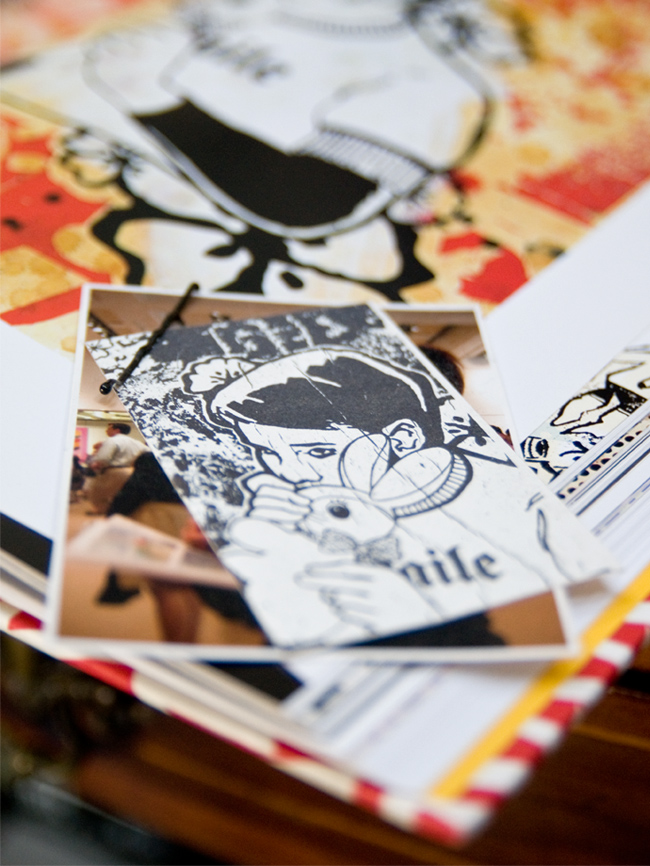 GG_Culture_Faile_01_BookPrintsBunnyDetail