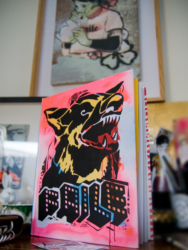 GG_Culture_Faile_02_BookPrintsCover