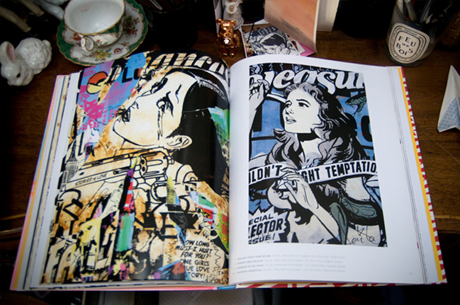 GG_Culture_Faile_03_BookPrints_P02