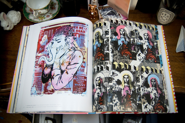 GG_Culture_Faile_04_BookPrints_P03