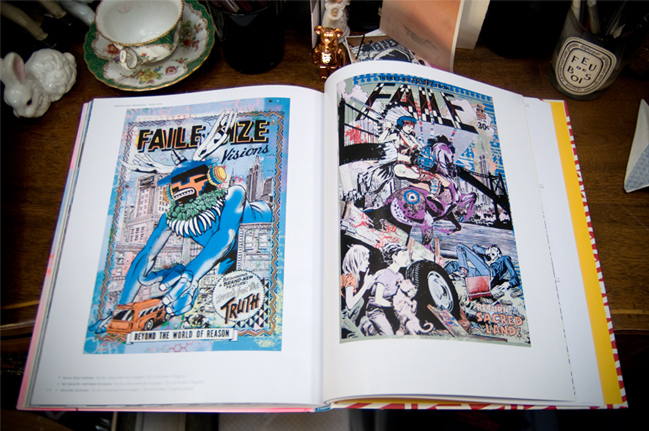 GG_Culture_Faile_05_BookPrints_P01