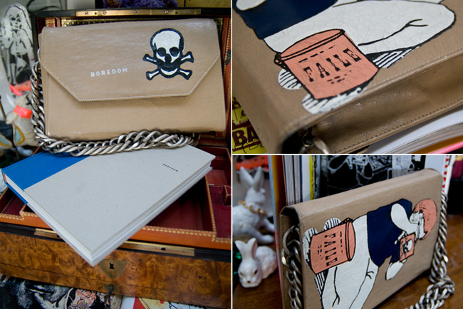 GG_Culture_Faile_07_Handbag