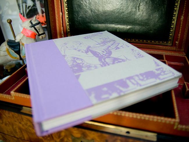 GG_Culture_Faile_10_Lavender