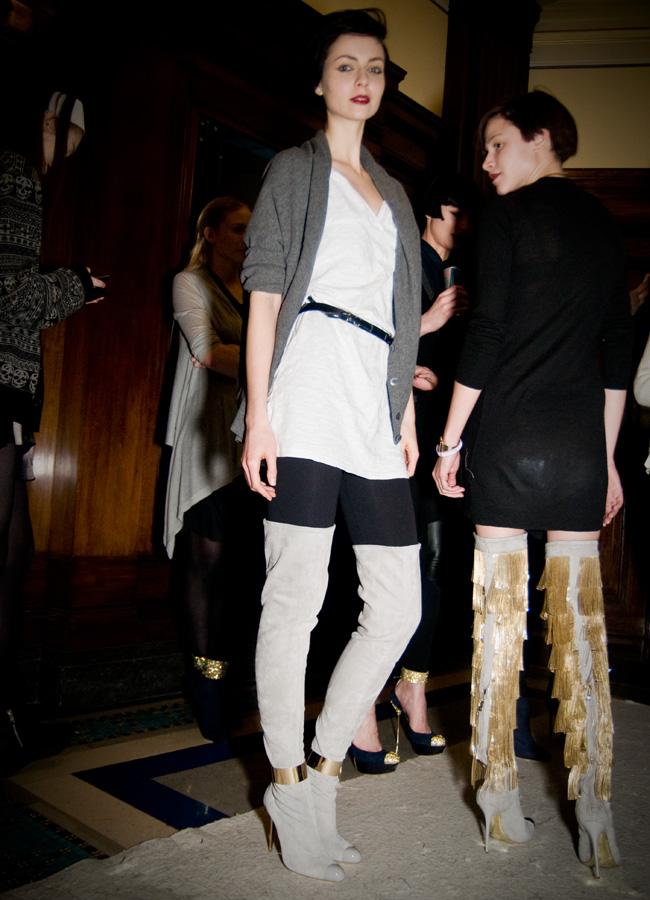 GGB2011_04APR_Fashion_Bodyamr_TShirt_02