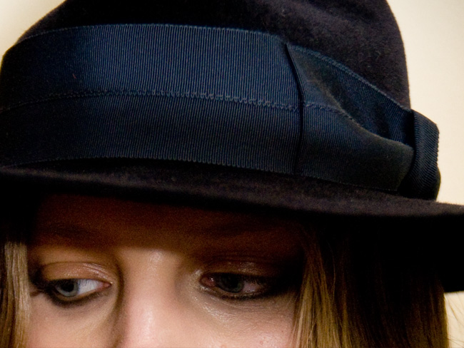 GGB2011_04APR_Fashion_Illincic_hat_06