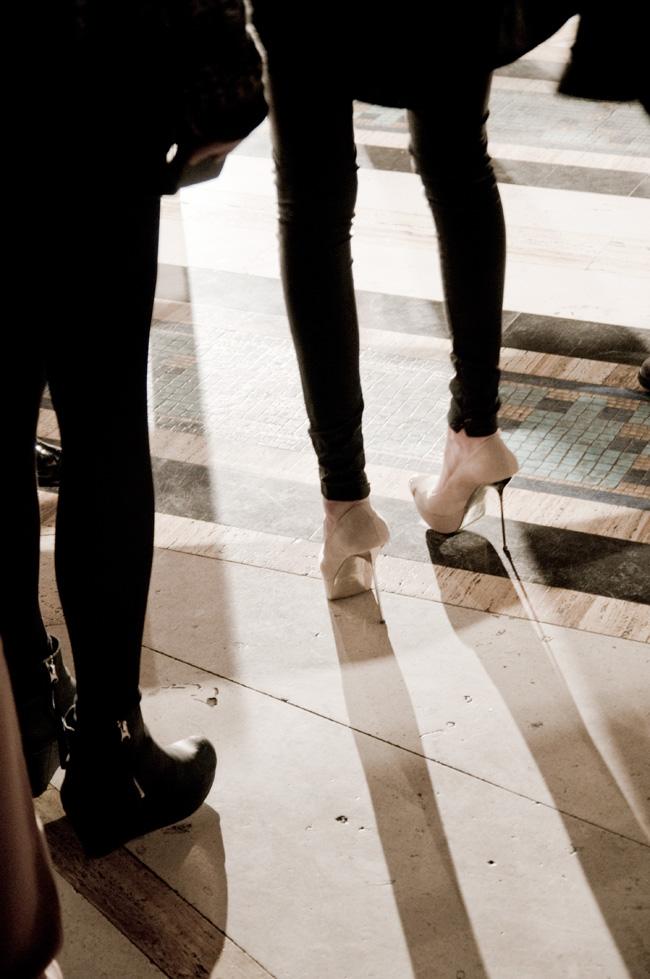 GGB2011_04MAY_Fashion_BodyAmr_Legs_01
