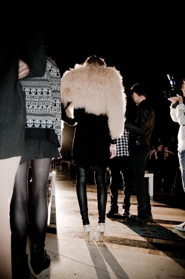 GGB2011_04MAY_Fashion_BodyAmr_Legs_02