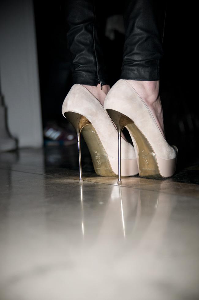 GGB2011_04MAY_Fashion_BodyAmr_Legs_04