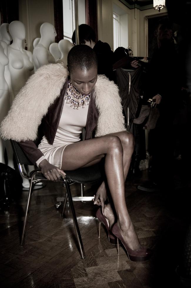 GGB2011_04MAY_Fashion_BodyAmr_Legs_05