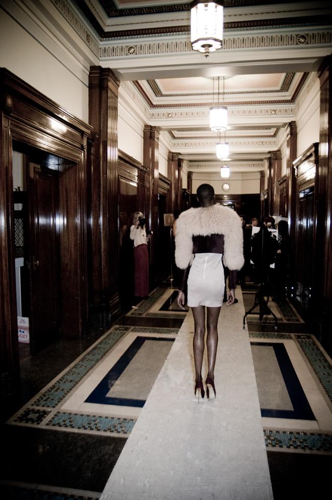 GGB2011_04MAY_Fashion_BodyAmr_Legs_06