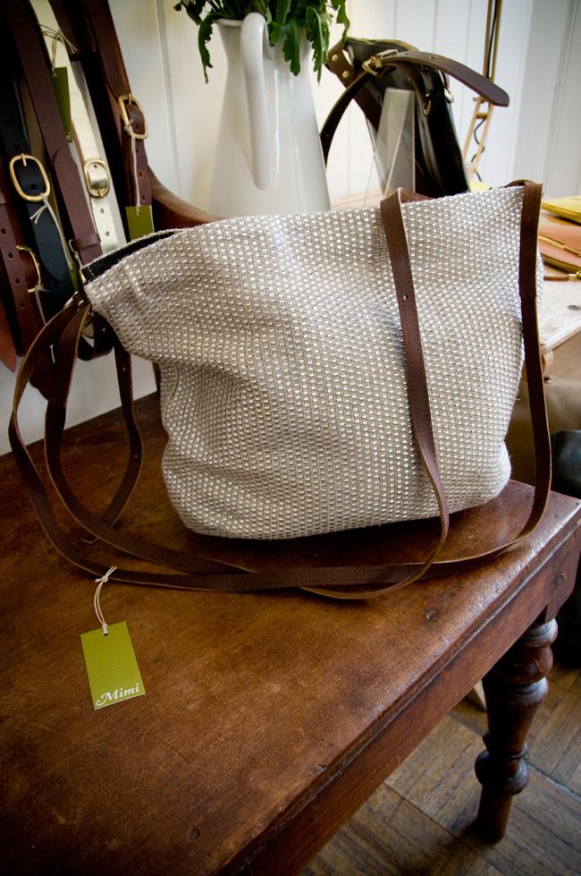 GGB2011_04JUNE_Fashion_MimiBags_01