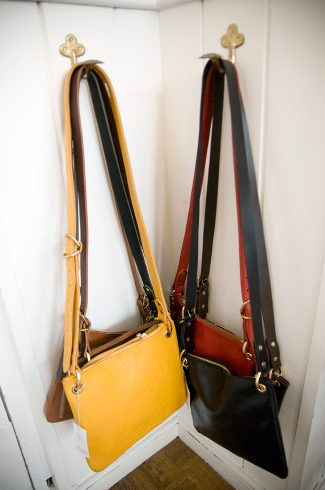GGB2011_04JUNE_Fashion_MimiBags_07