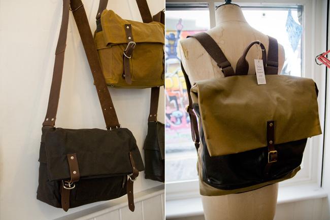 GGB2011_04JUNE_Fashion_MimiBags_08