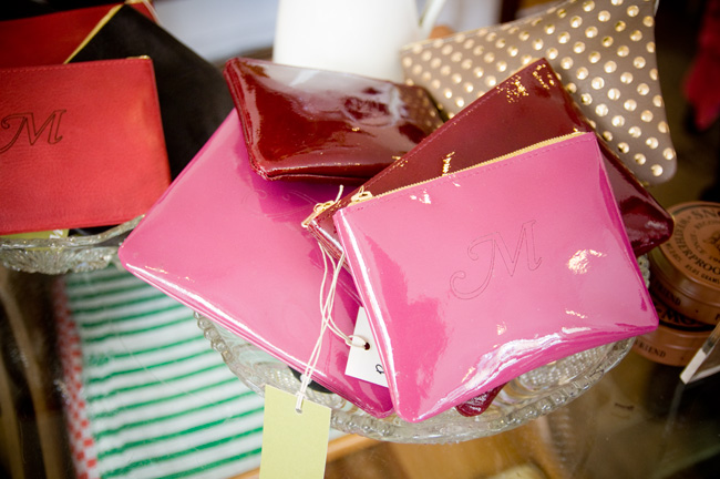 GGB2011_04JUNE_Fashion_MimiBags_12
