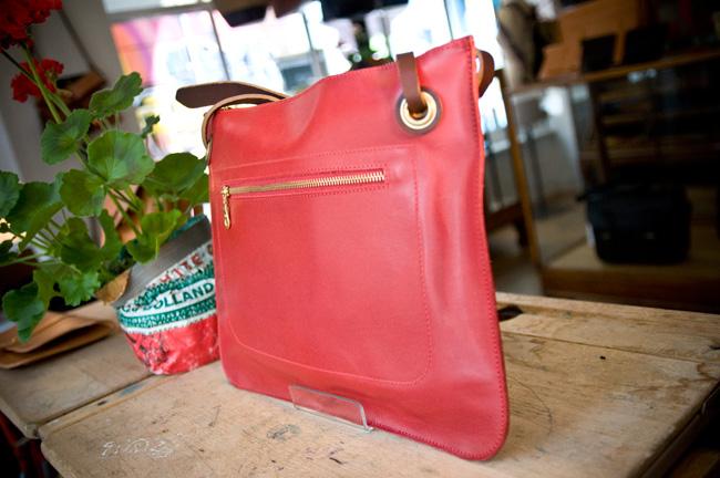 GGB2011_04JUNE_Fashion_MimiBags_18